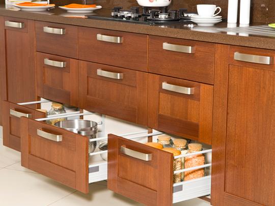 Tua Casa – 25 truques para agilizar a rotina na cozinha