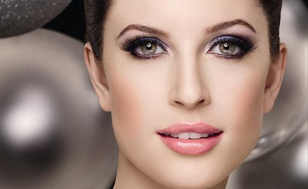 Cuidados com a maquiagem para evitar lesões
