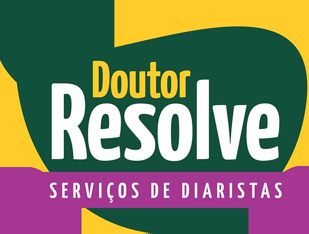 Logo-DR-SD-PNGx620x