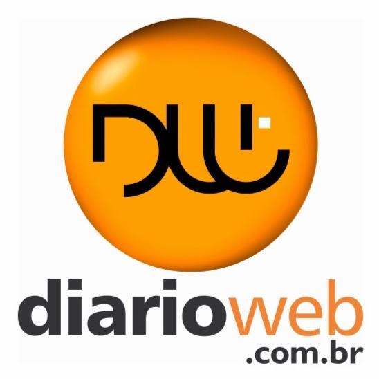Logo-Diarioweb---Facebook-(2011)