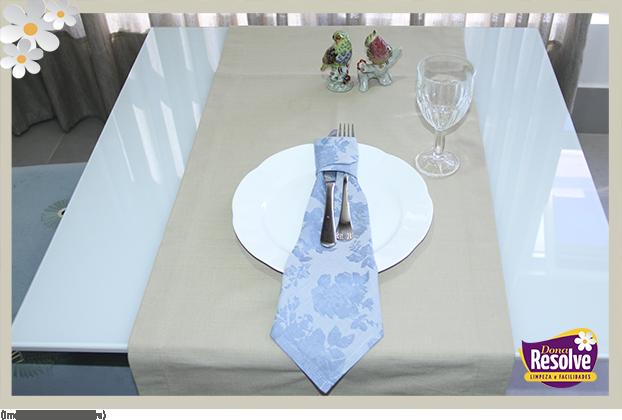 Dia dos Pais: Prepare uma surpresa e decore a mesa