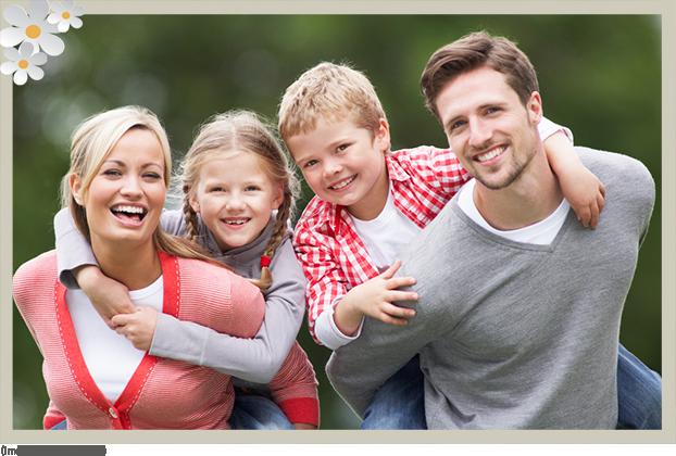 Dia das Crianças: atividades para a família