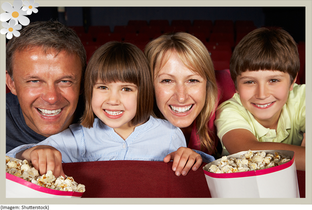 0810 cinema