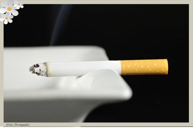 Dicas de como eliminar o odor do cigarro
