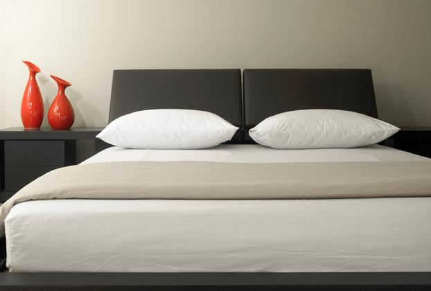 Dicas de como guardar roupas de cama