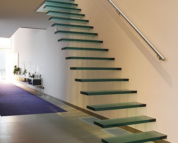 escada8