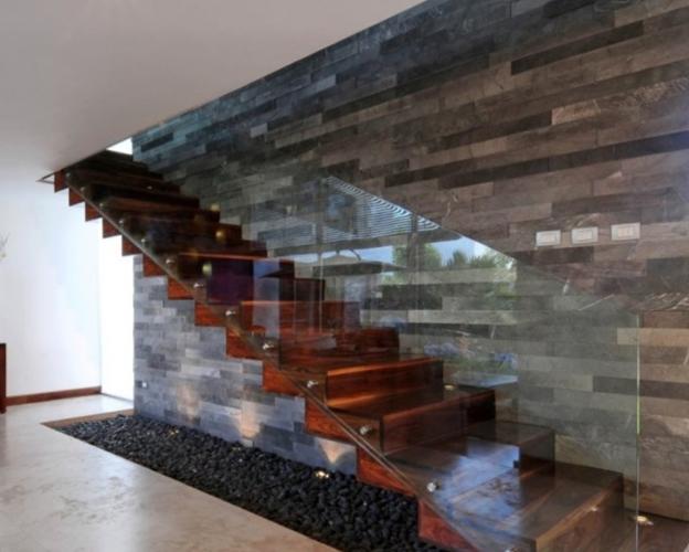 escada9