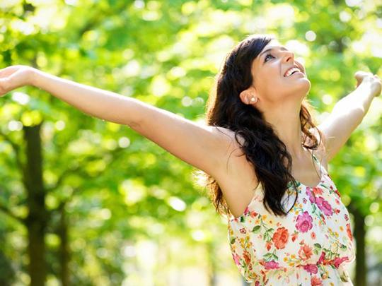 Dicas da Dona – Como recuperar a disposição no dia a dia
