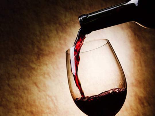 Dicas da Dona – Saiba a diferença entre vinho seco e suave
