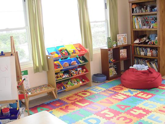 """Dicas da Dona – Como montar um quarto """"Montessoriano"""""""