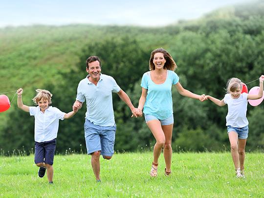 Dicas da Dona – Como distrair as crianças nas férias