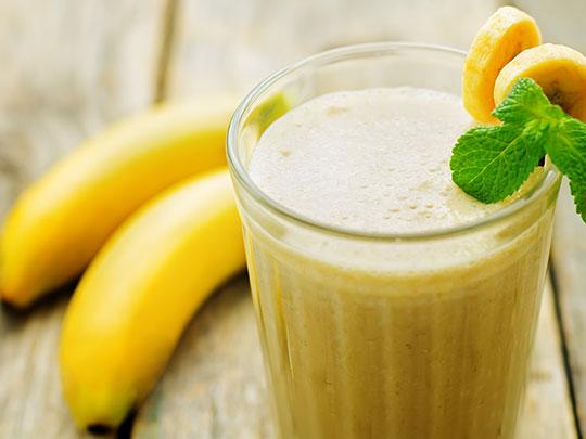 Dicas da Dona – Benefícios da banana