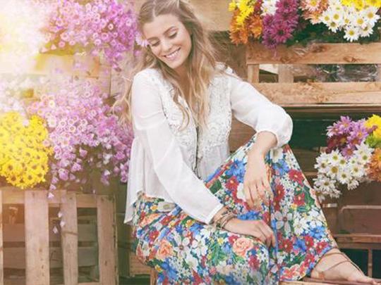 Dicas da Dona – Entre no clima da Primavera