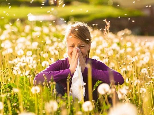 Dicas da Dona – Cuide da saúde na Primavera