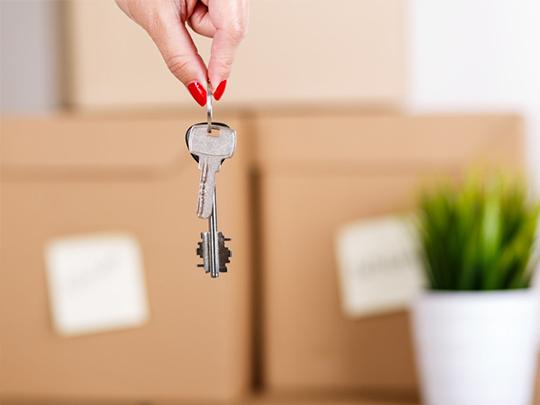 Portal Tua Casa – Como fazer mudança: um guia completo para evitar dor de cabeça