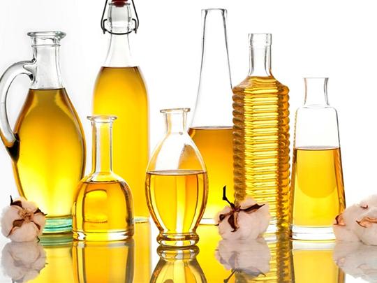 Dicas da Dona – 10 dicas para diminuir o uso do óleo na cozinha