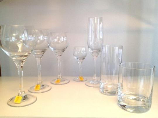 Dicas da Dona – Dicas para limpar taças e copos de cristal