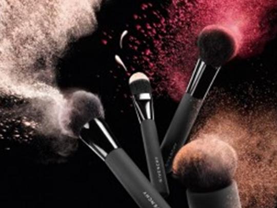 Dicas da Dona – Pincéis de maquiagem: a importância de lavá-los e como fazer isso