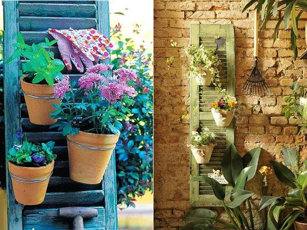 janelas-jardim-2