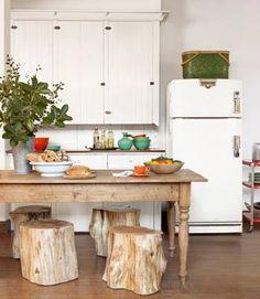 mesa cozinha 02