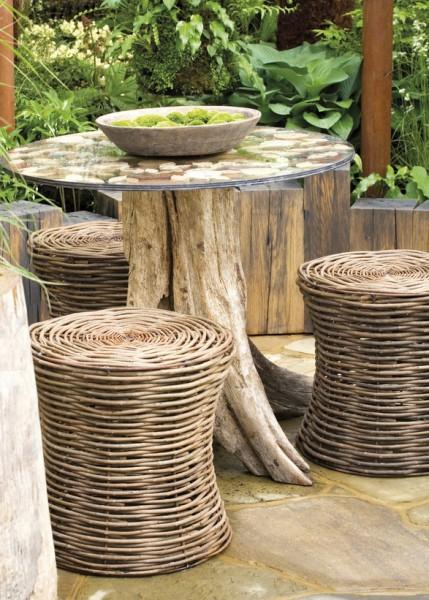 mesa de tronco 03