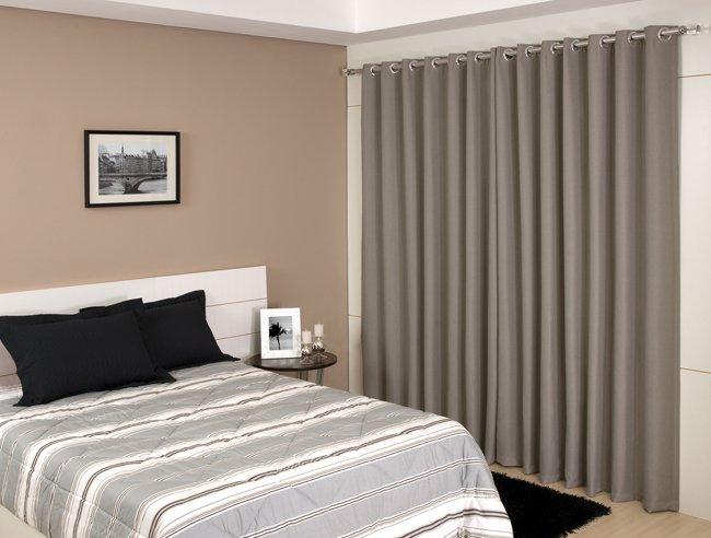 cortina blackout quarto02
