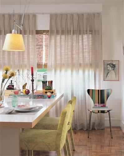 cortina de linho02
