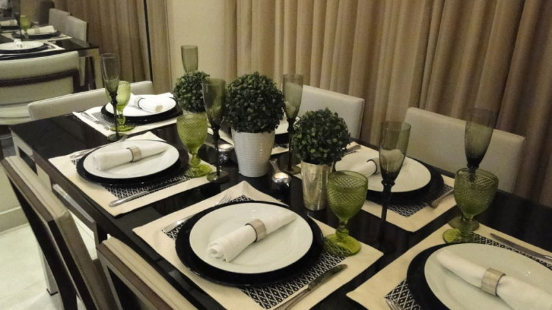 Mesa-de-jantar-decorada-003