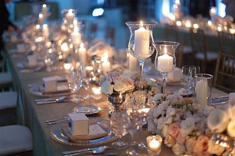 Mesa-de-jantar-decorada-005