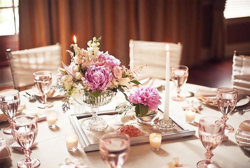 Mesa-de-jantar-decorada-006
