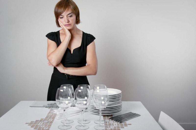 Mesa-de-jantar-decorada-008