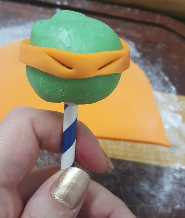 cakepop-TMNT