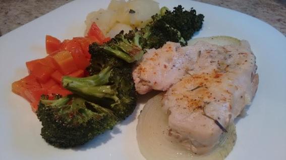 Dicas práticas: como organizar a alimentação da semana