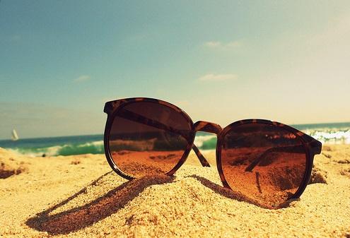 Dicas para um verão saudável