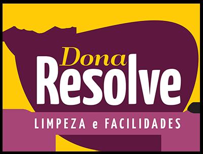 Blog da Dona Resolve