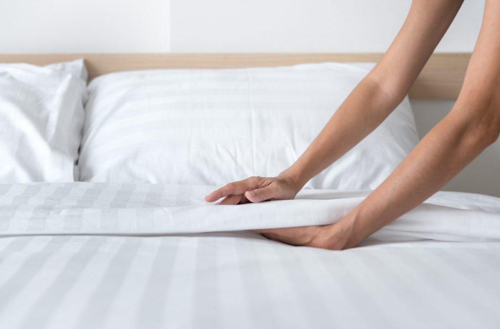 Cuidados Com Colchões E Travesseiros No Inverno Podem Evitar Alergias